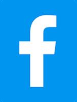 Facebook Oyun Kartı Satın Alın - Facebook Oyun Kartı Şimdi foxngame'de