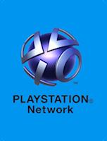 Playstation Network Plus Üyelik Satın Alın - PSN Plus Ürünleri Şimdi foxngame'de