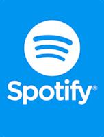 Spotify Premium Satın Alın - Spotify Şimdi foxngame'de