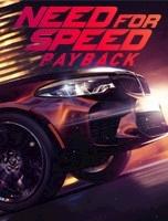 Need for Speed Payback satın al, indirimli fiyatı ile foxngame'de