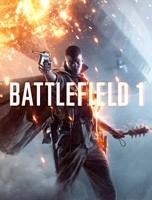 Battlefield 1 satın al - Battlefield 1 oyunu şimdi foxngame'de