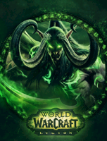 World of Warcraft Legion satın al - World of Warcraft Legion oyunu şimdi foxngame'de