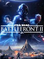Star Wars Battlefront II satın al, indirimli fiyatı ile foxngame'de