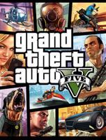 Grand Theft Auto V satın al, indirimli fiyatı ile foxngame'de