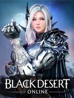 Black Desert Online paket satın al - Black Desert Online paketleri şimdi foxngame'de