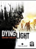 Dying Light Satın Al - Dying Light oyunu Şimdi foxngame'de