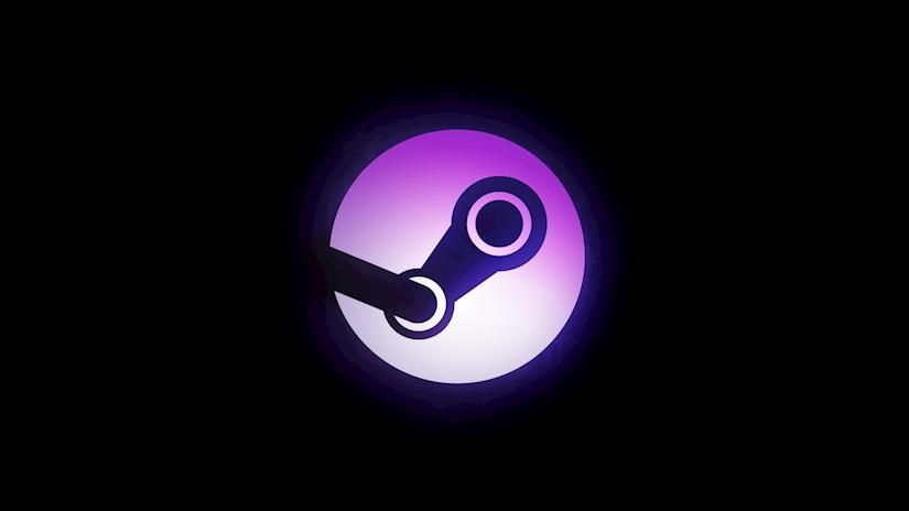 Steam Yeni Bir Rekora İmza Attı