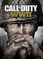 Call of Duty: WWII satın al, indirimli fiyatı ile foxngame'de