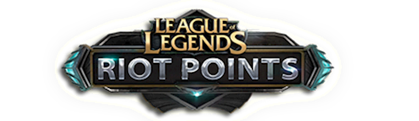 Riot Point fiyatlarında indirim