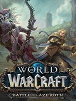 İndirimli World of Warcraft Battle for Azeroth CD Key hemen satın alın, anında teslim edilir.
