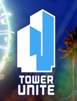Tower Unite Satın Alın - Tower Unite oyunu Şimdi foxngame'de