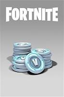 Fortnite V-Papel satın al, indirimli fiyatı ile foxngame'de