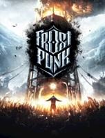 Frostpunk satın al - Frostpunk oyunu şimdi foxngame'de