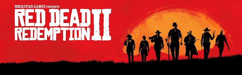 Yeni Red Dead Redemtion 2 fragramanı bu hafta yayınlanacak