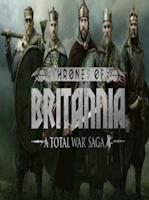 Total War Saga: Thrones of Britannia ucuz satın al