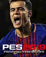 PES 2019 satın al - PES 2019 oyunu foxngame'de