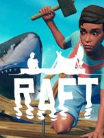 Raft Satın Al - Raft oyunu şimdi foxngame'de