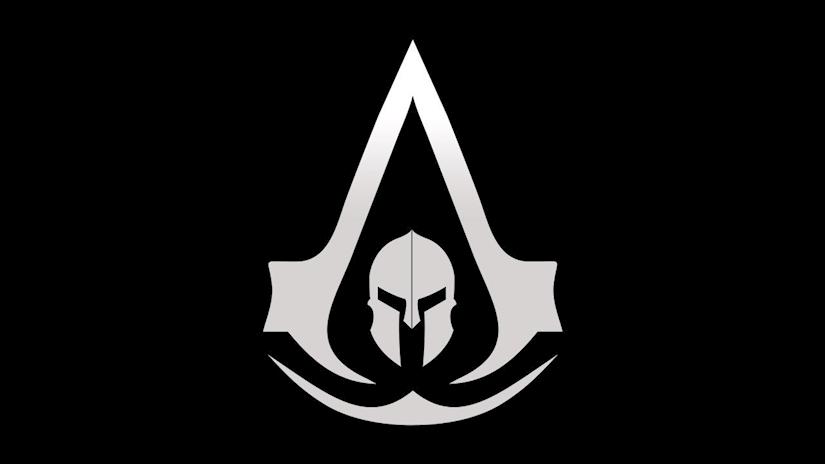 Assassin's Creed Odyssey Açıklandı; Ubisoft E3'te Daha Detaylı Bilgi Paylaşacak