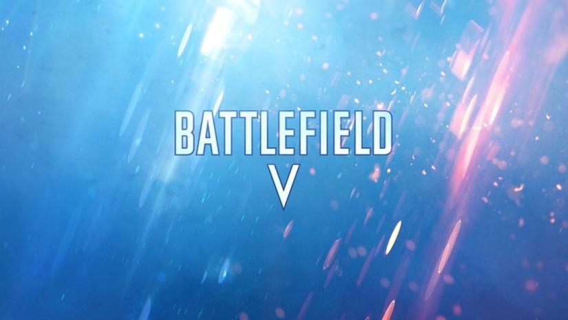 Battlefield 5 Minimum PC Özellikleri EA Tarafından Hatalı Paylaşıldı