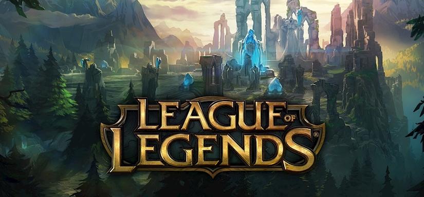 League of Legends Haftanın Ücretsiz Şampiyonları Belirlendi