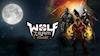 Wolfteam Haftası Etkinlik ve İndirim Tablosu 11-12 Ağustos 2018
