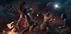 Assassin's Creed 'in Savaş Güncellemesi ile Ne Değişti?