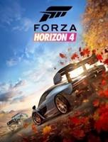 Forza Horizon 4 Satın Al - Forza Horizon 4 foxngame'de