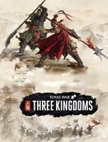 Total War THREE KINGDOMS satın al, indirimli fiyatı ile foxngame'de