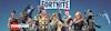 Fortnite 8.Hafta Gizli Banner Yerleri Rehberi