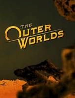 The Outer Worlds Satın Alın - The Outer Worlds oyunu Şimdi foxngame'de