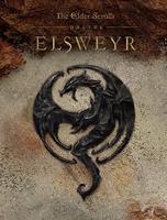 The Elder Scrolls Online - Elsweyr Satın Alın - The Elder Scrolls Online - Elsweyr oyunu Şimdi foxngame'de