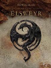 TESO - Elsweyr