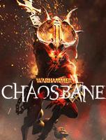 Warhammer: Chaosbane Satın Alın - Warhammer: Chaosbane oyunu Şimdi foxngame'de
