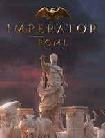 Imperator: Rome Satın Alın - Imperator: Rome oyunu Şimdi foxngame'de
