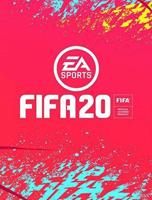 Fifa 20 Satın Al - Fifa 2020 Satın Alın - Fifa 20 - Fifa 2020 CD-Key Şimdi foxngame'de