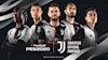 Konami'den Juventus İle Ortaklık Açıklaması Geldi
