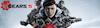 Gears 5 ve Modları Cross-Play Olarak Xbox One ve PC İçin Desteklenecek