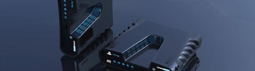 Playstation 5 - PS5 Ne Zaman Çıkıyor? PS5 Çıkış Tarihi Belirlendi