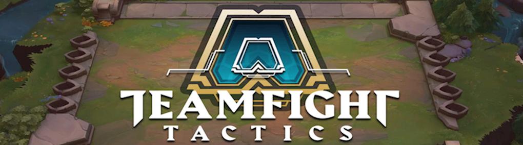 Taktik Savaşları Yeni Yama Notları 9.22