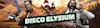 Disco Elysium Beğenileri Toplamaya Devam Ediyor
