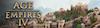 Age of Empires 4 İlk Fragmanı Yayınlandı