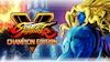 Street Fighter V: Champion Edition Geliyor!