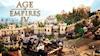 Age of Empires 4 Oyun İçi Alışverişe İzin Vermeycek