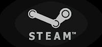 Steam Premium Random Key