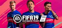Fifa 19 1050 Fut Points