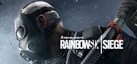 Tom Clancy's Rainbow Six Siege uPlay