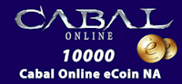 10000 eCoin