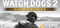 Watch_Dogs2 Gold Edition