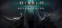 Diablo 3 Rise of the Necromancer Battle.Net