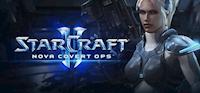 Starcraft 2 Nova Covert Ops : Mission Bundle Battle.net